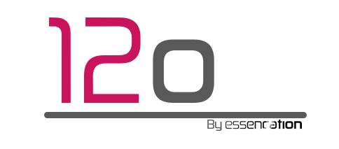 12o-Seminare